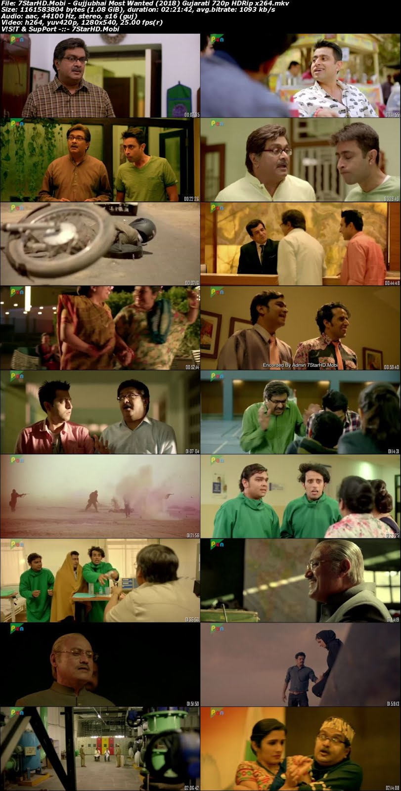 gujjubhai most wanted full gujarati movie download in hd
