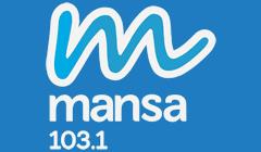 Mansa 103.1 FM