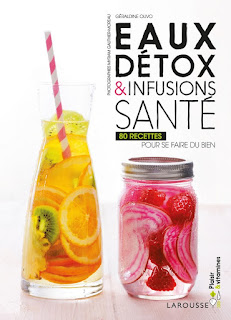 https://mysweetfaery.blogspot.fr/2016/02/eaux-detox-infused-water.html