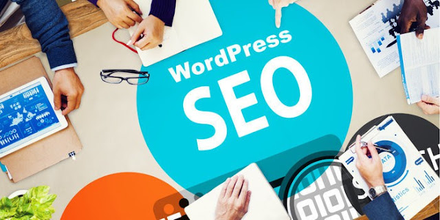 The Perfect SEO Guide Of 2017 That Actually Works | WordPress