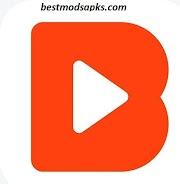 videobuddy mod apk download by--Bestmodsapks