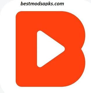 bestmodapks.com