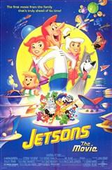 Os Jetsons: O Filme – Dublado – HD 720p