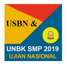 Prediksi Soal USBN dan UNBK Matematika SMP Tahun 2019