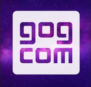tempat download game pc