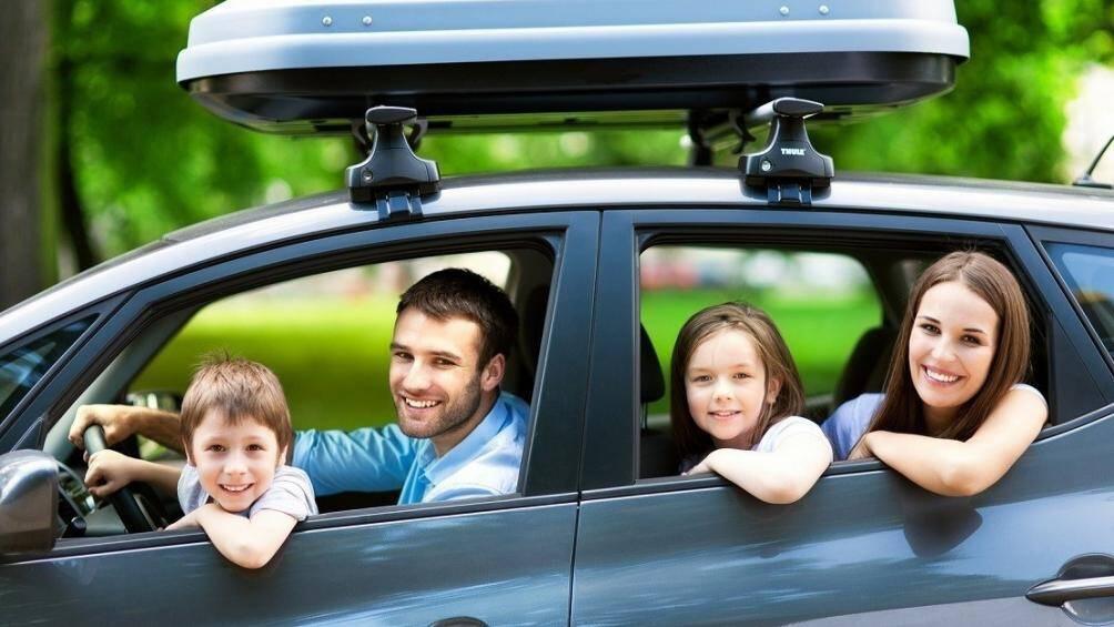 12 lưu ý trước khi lái thử và xuống tiền mua ô tô