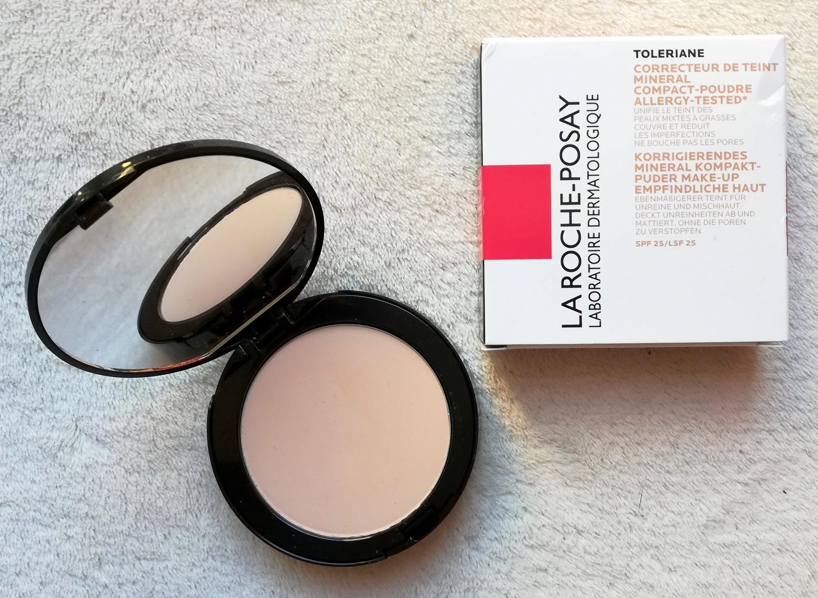 https://www.laroche-posay.fr/produits-soins/toleriane-maquillage/toleriane-teint-mineral-p24705.aspx