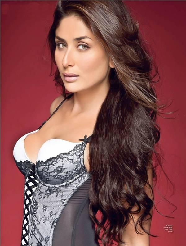 hot and sexy kareena