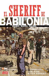 http://www.nuevavalquirias.com/el-sheriff-de-babilonia-comic-comprar.html