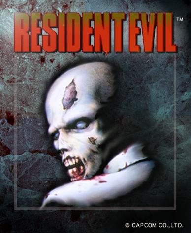 Baixar Resident Evil 1 Português: PC Download games grátis
