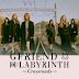 GFRIEND - 回:LABYRINTH ~Crossroads~ (Japanese)