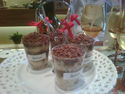 5 Jingle Blogs no Labecca Café