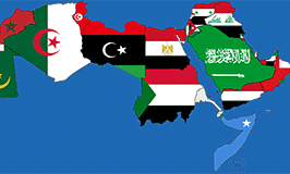 premium iptv arabic m3u channels playlist