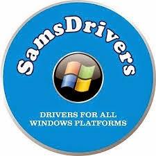 تحميل اسطوانة التعريفات Snappy Driver Installer كاملة برابط مباشر تورنت اخر اصدار 2019