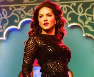 Sunny Leone HD Bf In Hindi