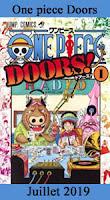 http://blog.mangaconseil.com/2019/02/a-paraitre-one-piece-doors-en-juillet.html
