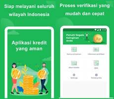 uang sobat apk pinjaman online