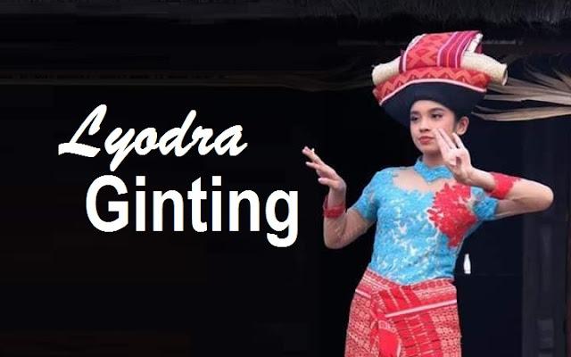 Menang Indonesian Idol X, Lyodra Ginting Optimis di Dunia Musik