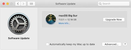 How To Keep An Old Mac Running Like A New One?
