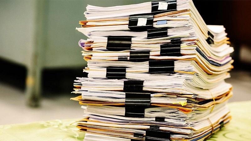 7 Contoh Cover Letter Bahasa Inggeris Dapat Pujian CEO