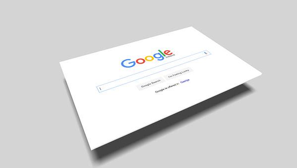 حل مشاكل التغطية في Search Console