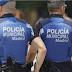 MUERE EL PRIMER POLICÍA MUNICIPAL DE MADRID POR CORONAVIRUS, UN AGENTE DE 58 AÑOS