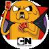 تنزيل لعبة Card Wars – Adventure Time للأندرويد