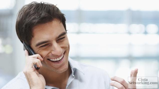 Paket Nelpon Simpati Loop Murah Dan Cara Daftar Terbaru - Cintanetworking.com