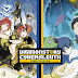 Digimon Story Cyber Sleuth Complete Edition | Cheat Engine Table v1.0