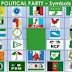 Delta Political Parties Monitoring LG Polls ~ Truth Reporters
