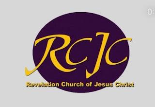 Revelation Church Dedicates $8.7M New Worship Centre On Diva9ja