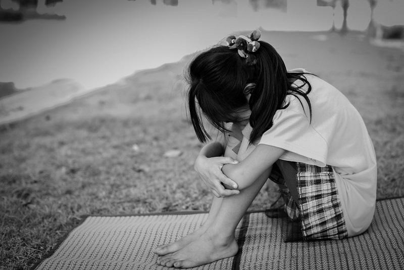 7 Coisas a Fazer Quando Você se Sentir Sem Esperança