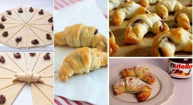 12 foods that can make you more delicious