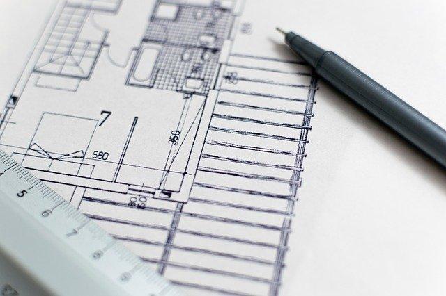 Pentingnya Memilih Jasa Arsitek Rumah Profesional