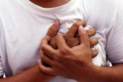 Mari Kenali Jenis Kelainan Jantung Bawaan