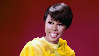 Diahann Carroll Wiki-- Diahann Carroll Biography
