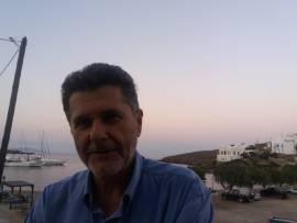 Ανακύκλωση στο δήμο Ναυπλιέων: Μήπως κάτι δεν κάνουμε καλά;