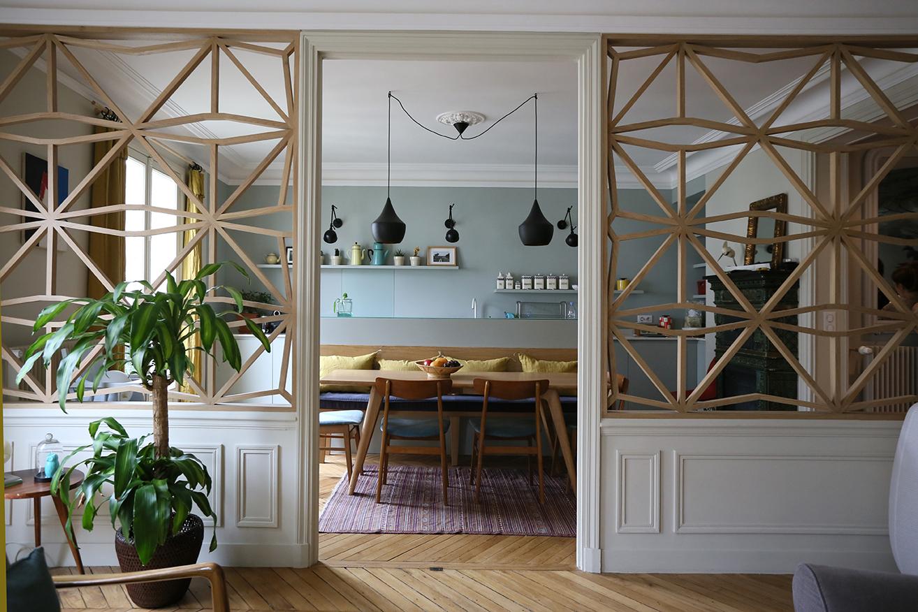 bien chin la casa de la celos a sevillana. Black Bedroom Furniture Sets. Home Design Ideas