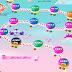 《Candy Crush Saga 糖果傳奇》4506-4520關之過關心得及影片