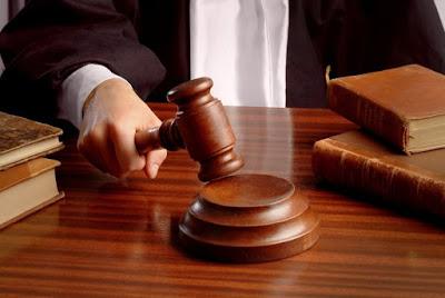 Justiça condena políticos de Canindé a devolverem dinheiro público por reajuste salarial indevido