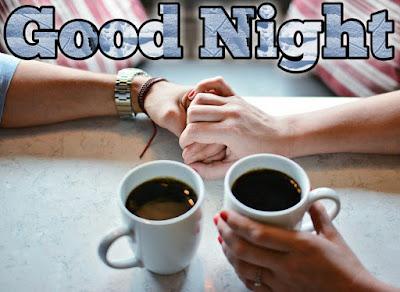 Love images for WhatsApp good night WhatsApp photo