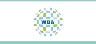 미국 주식 : 월그린스 부츠 얼라이언스 주식 시세 주가 전망 NASDAQ:WBA Walgreens Boots Alliance stock price forecast