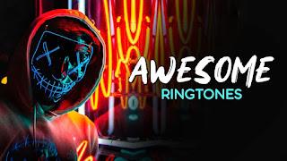 Top 5 Best Awesome Ringtones 2020 Top 5 Best Awesome Ringtones Best Awesome Ringtones 2020 Best Awesome Ringtones Awesome Ringtones 2020 Awesome Ringtones Cradles Ringtone Cradles Remix Rington