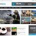 ColorMag - Wordpress Gratis