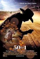 50 a 1 (Wild Ride)
