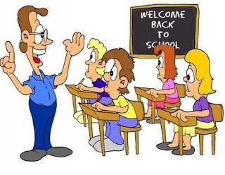 4 Professional Teacher Competencies