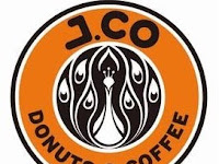 Lowongan Kerja PT J.CO Donuts and Coffee Desember 2020
