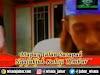Arti Lirik Lagu Sunda Mawar Bodas