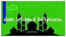 gif puasa ramadhan