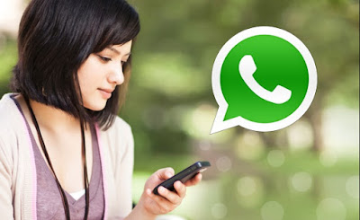 3.Instant-messaging-apps-for-android-www.iphone-ios-recovery.com_